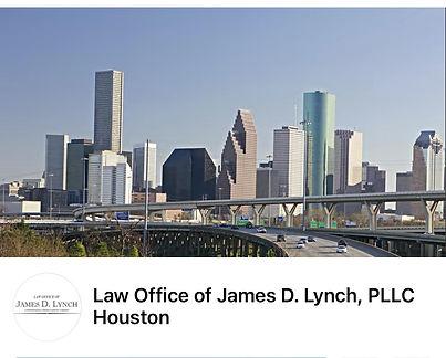 LOJDL Houston.jpg