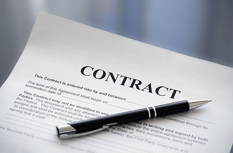 contracts1.jpg