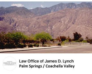 lojdl palm springs (no PLLC).jpg