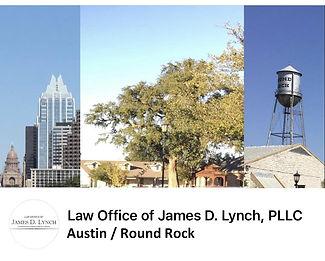 LOJDL Austin.jpg
