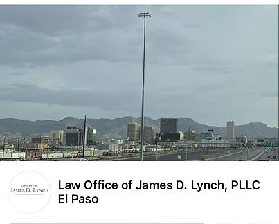 LOJDL El Paso.jpg