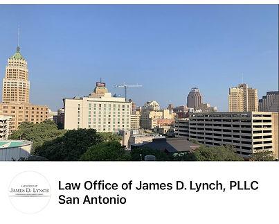 LOJDL San Antonio.jpg