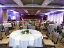 Grand Hall Reception