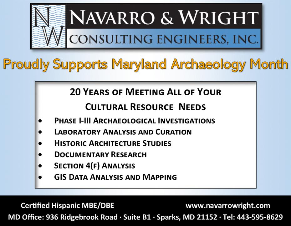 Navarro & Wright.png