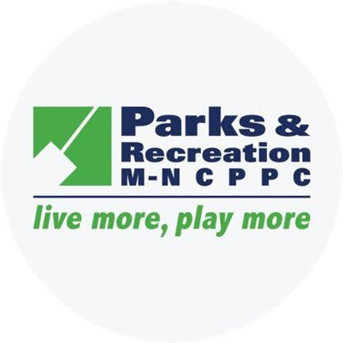 PG Parks.jpg