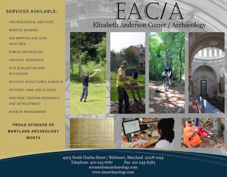 EACA.png