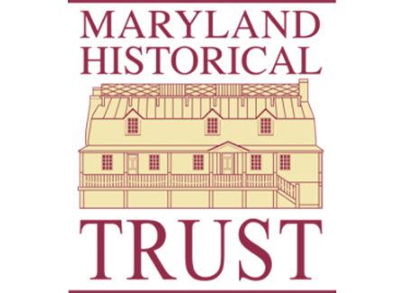 Maryland-Historical-Trust-448x324-1.jpg
