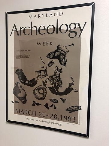 arch week 1993.jpg