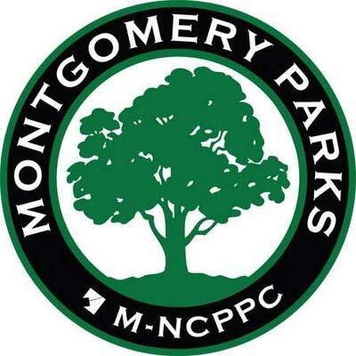 Montgomery.jpeg