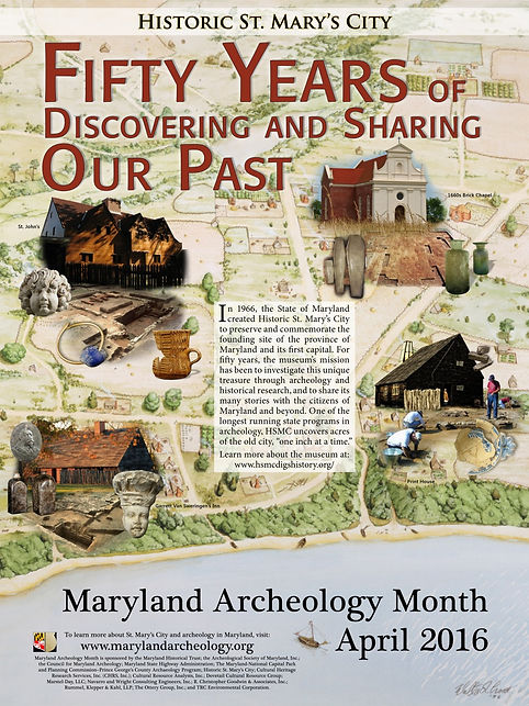 2016-MD-Archeology-Month-poster.jpg
