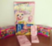 A_set_of_Mr_Blobby_Play_Moulds_to_create