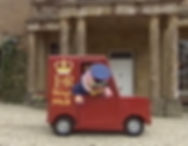 postman blob.jpg