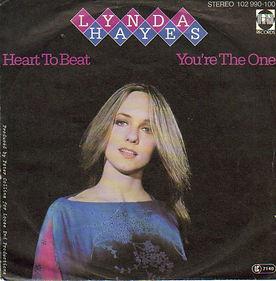 Lynda Hayes2.jpg