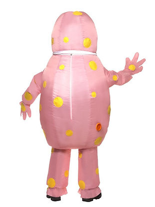 mr-blobby-costume-alternative-view2_2000