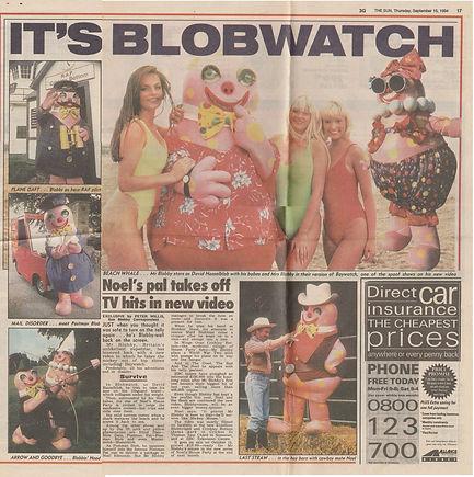 blobwatch copy_edited.jpg
