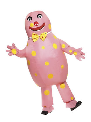 mr-blobby-costume_2000x.jpg