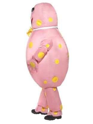 mr-blobby-costume-alternative-view1_2000