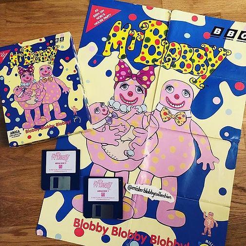 Mr Blobby Amiga Game.jpg
