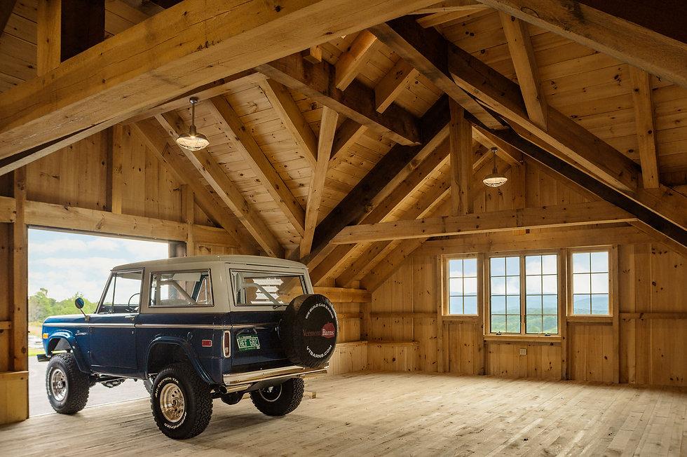 barn_interior.jpg