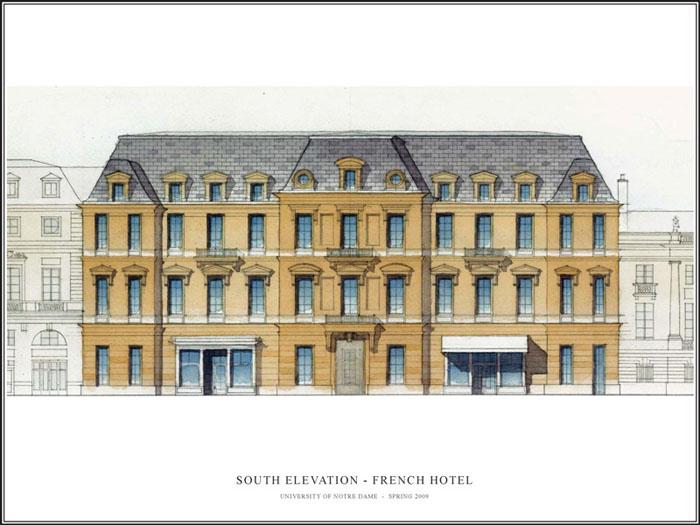 french_hotel