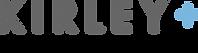 Kirley  Logo RGB.png