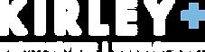 Kirley+ Logo CMYK_white.png