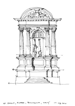 rome_sketches_15.jpg