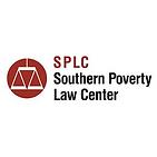 SPLC.png