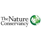 TheNatureConservancy.png