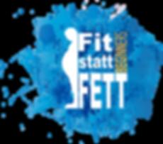 Fit_statt_Fett-_Logo.png