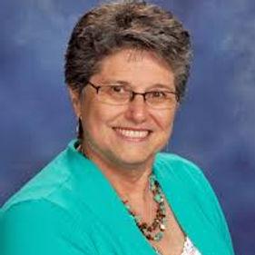 Pastor Diane.jpg