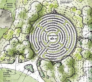 000 - Shara labyrinth design 8-16-18.jpg