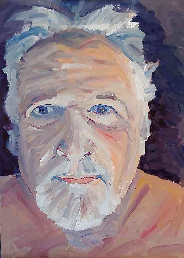 Portrait - JTY 18x24 oil.jpg