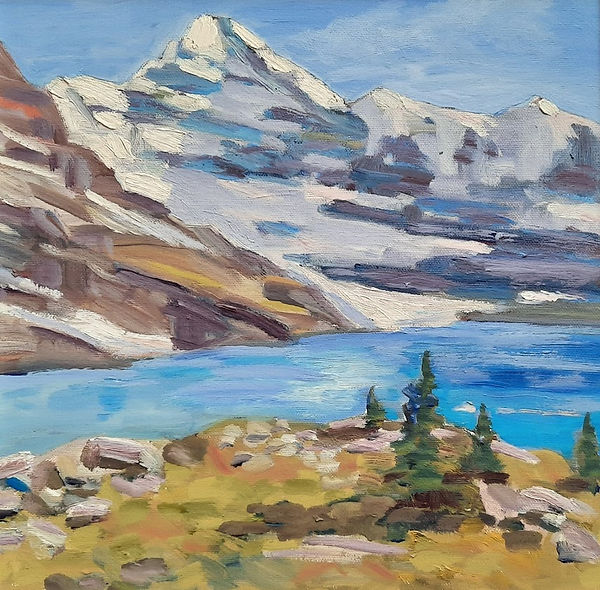 Lake McArthur 9x12 oil.jpg