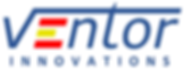 Logo VENTOR INNOVATIONS 3.PNG