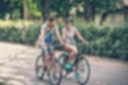 Nowe Mieszkania Gliwice - komunikacja miejska, dojazd