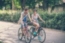 サイクリングツアー レンタサイクル ヘルスツーリズム 大阪 神戸 京都 尼崎 西宮