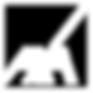 axa_logo_open_white_rgb copie.png