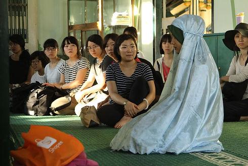 Day2 - Religion_180626_0023.jpg