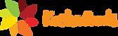 Kosha Foods logo.png