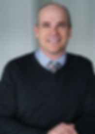 Dave Bender (web).jpg