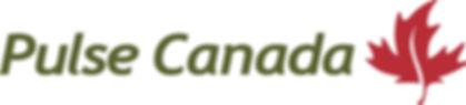 BEST Pulse Canada High Res Logo.jpg