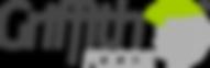 GRIFFITHFOODS_MASTERLOGO_STANDARD_RGB_CO