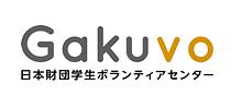 gakuvo logo images.png