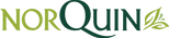 NorQuin_Logo.png