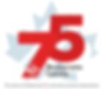RC_75th_Logo.png