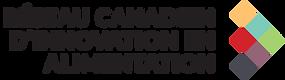 RCIAblack and colour block - high-res.pn