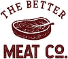 Better Meat Co logo.png