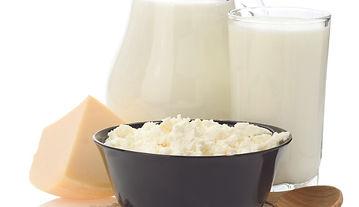cheese-in-bowl-and-milk-products-PNAKH4N Gay Lea_edited.jpg