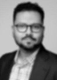 Asad Amin Headshot (web).jpg